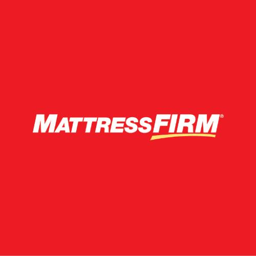 K2 Contracting Llc Mattress Firm La Frontera