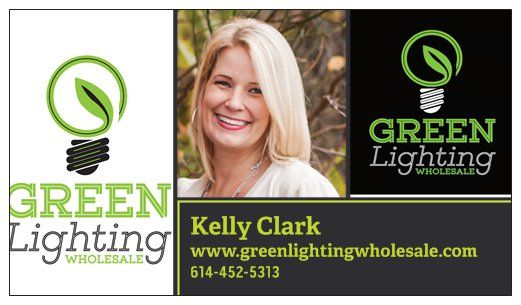 green lighting wholesale glw and crew images proview