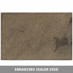 floor decor slate tile beautiful natural stone with color variations image proview