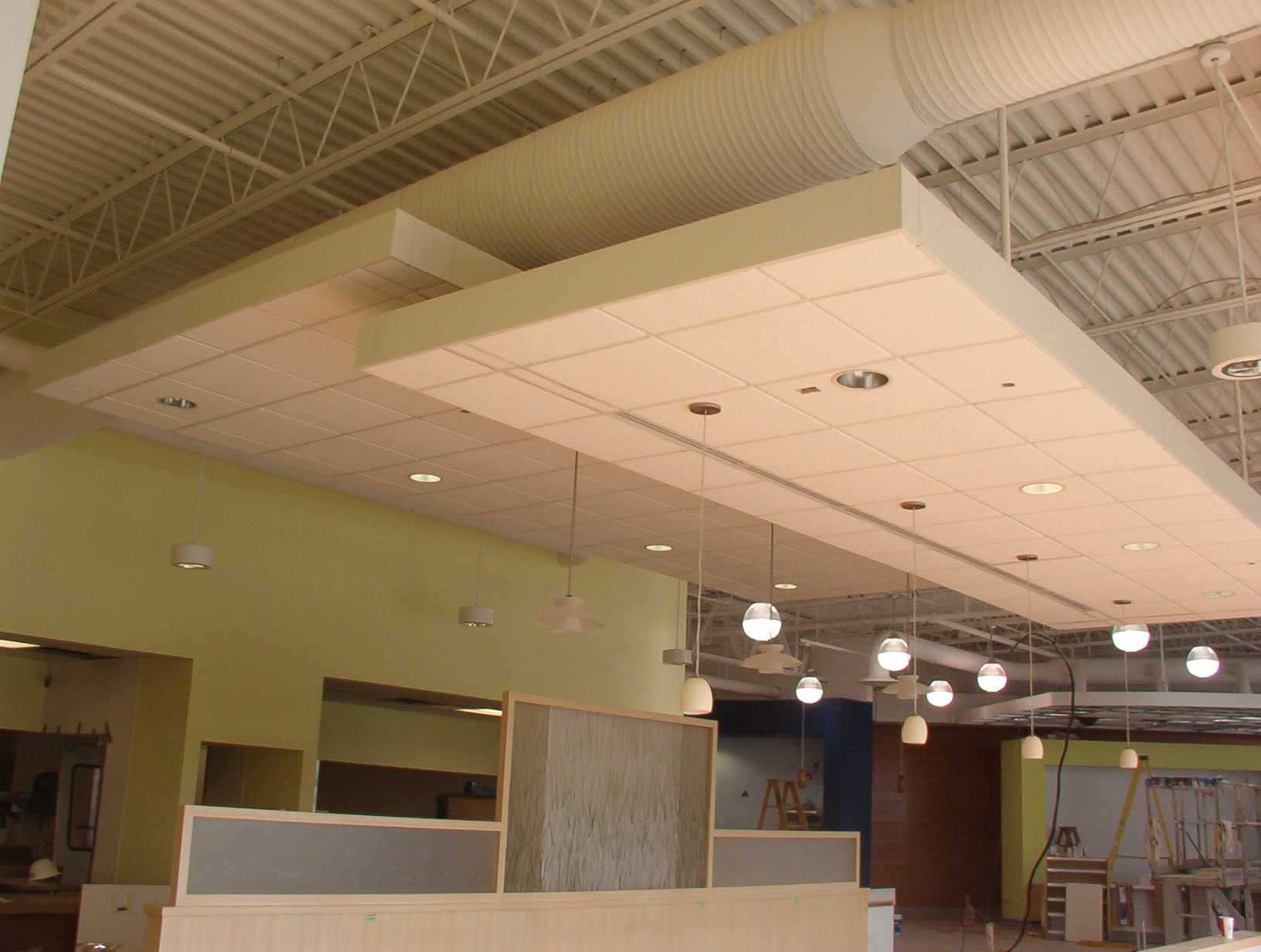 Expert Construction Inc Cleveland Ohio ProView