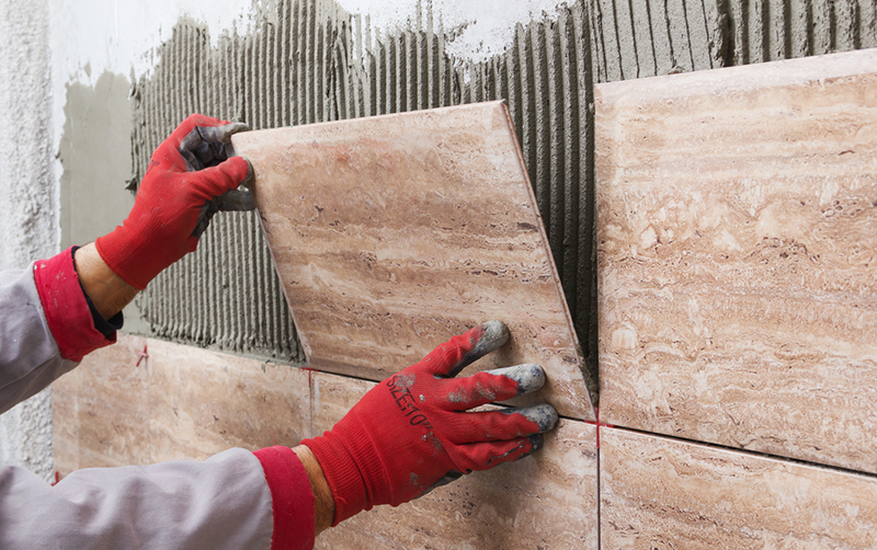 elite tile company inc canoga park