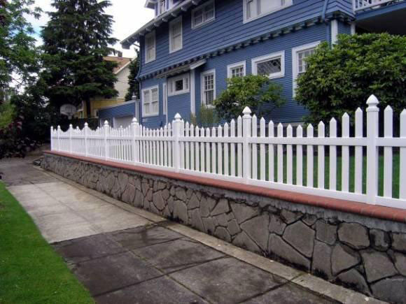 Image Result For Fence Factory Ventura Ca