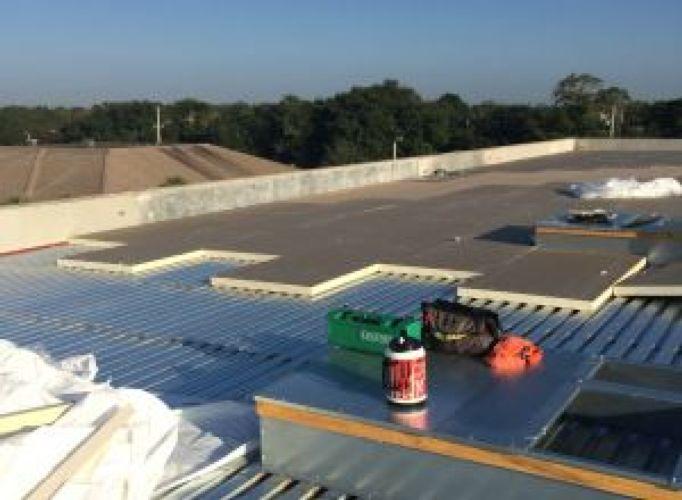 Gaf Master Elite Roofer Century Roofing And Siding Ltd