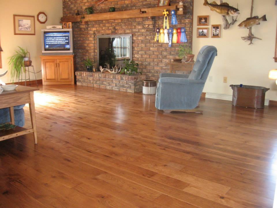 first flooring tile akron ohio