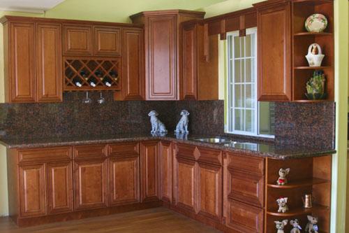 Kitchen And Bath Omaha