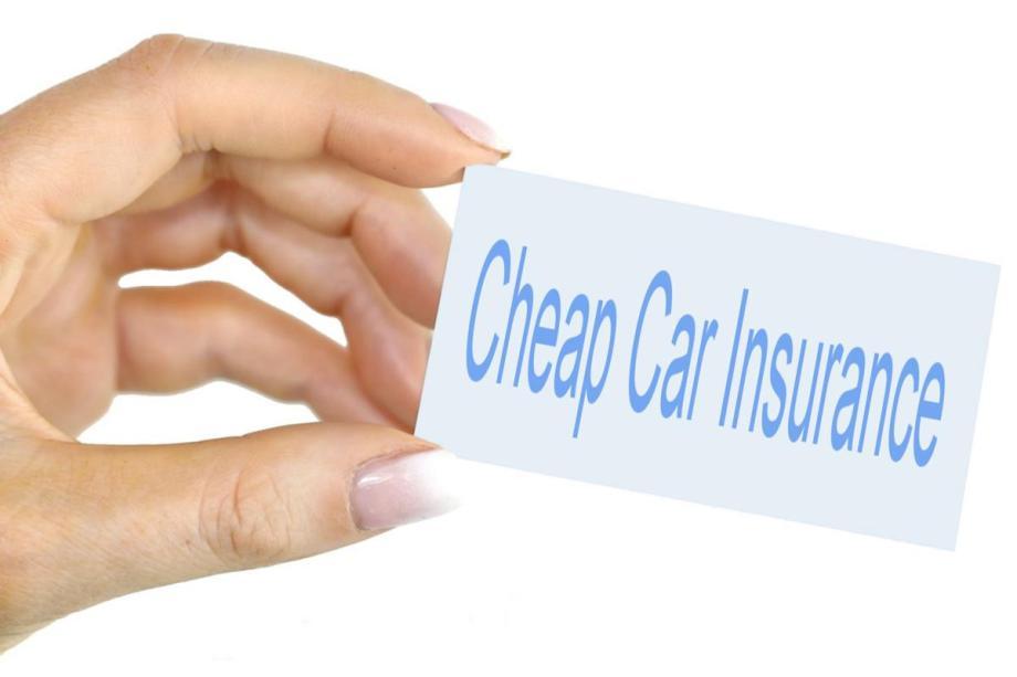 Resultado de imagen para insurance car