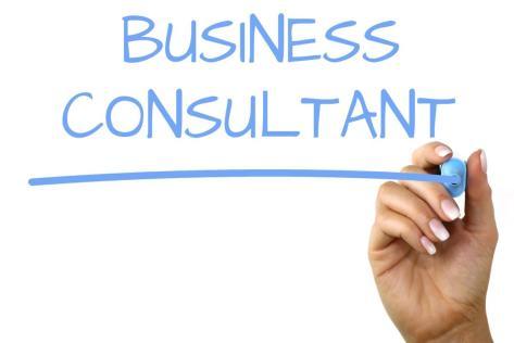 「consultant」の画像検索結果