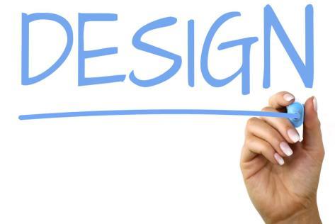 「design」の画像検索結果