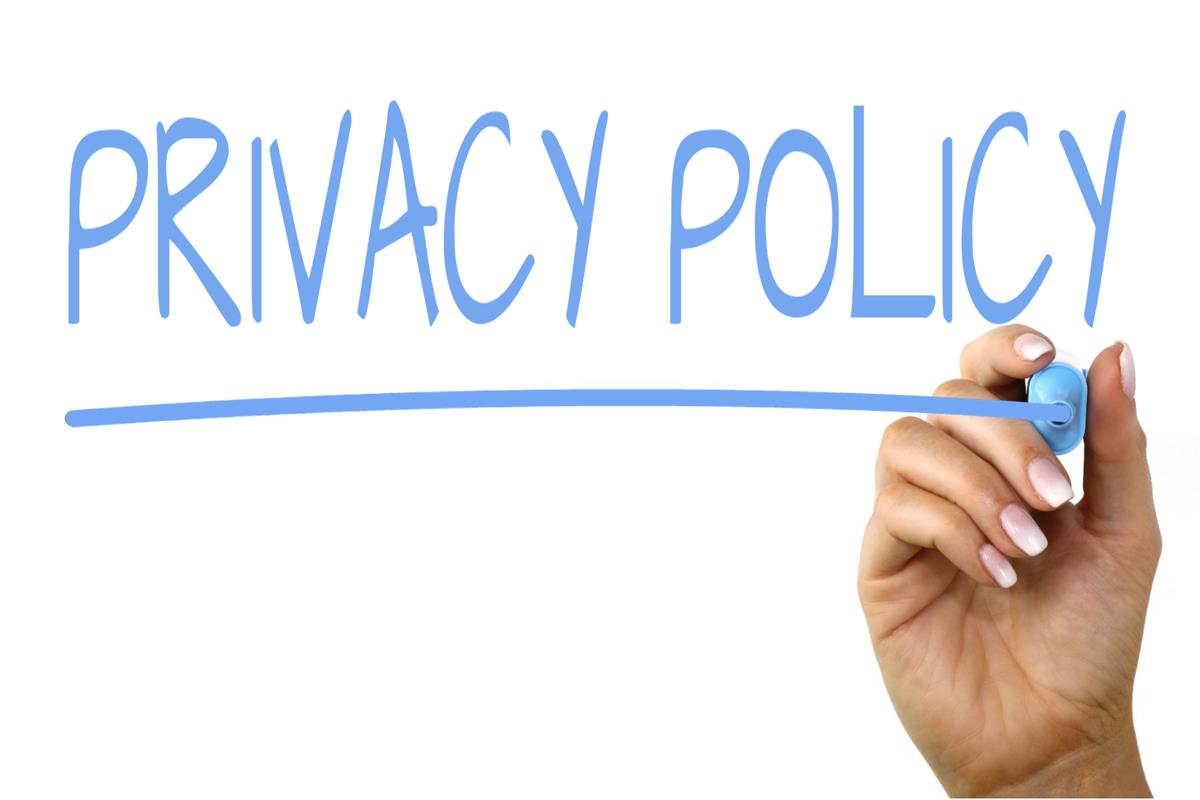 privacy policy handwriting image Privacy Policy id=21216
