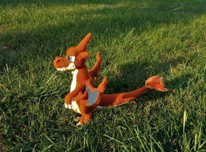 crochet-charizard-1