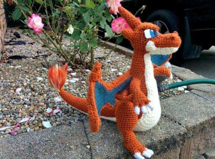 crochet-charizard-3