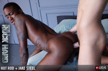 03_Hot_Rod_Jake_Steel_05