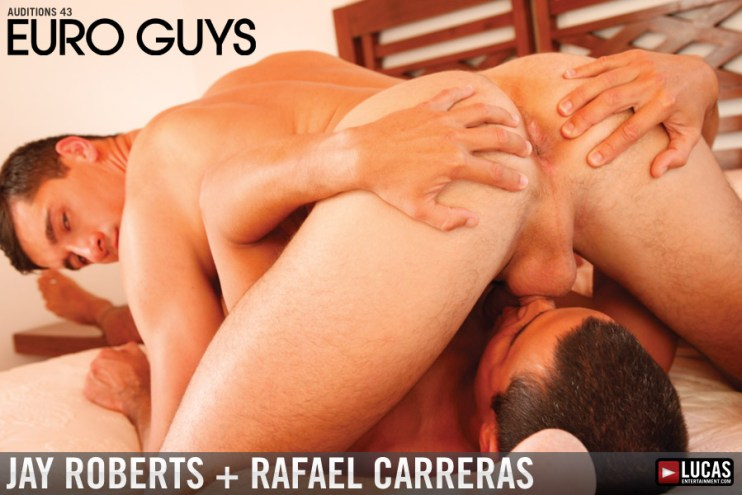 MLA43_02_Jay_Roberts_Rafael_Carreras_05