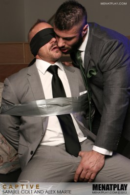 Captive starring Alex Marte and Samuel Colt (8)