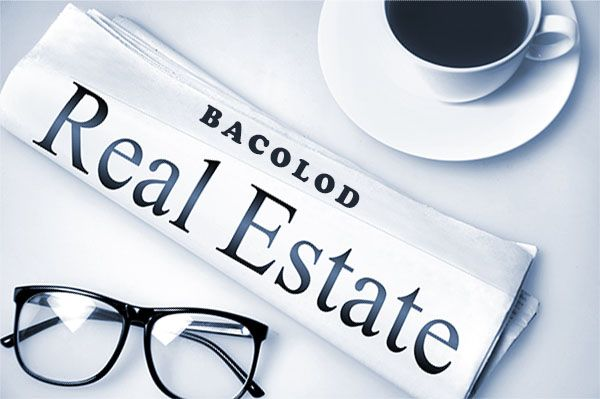 Choosing A Good Real Estate Agent In Bacolod City