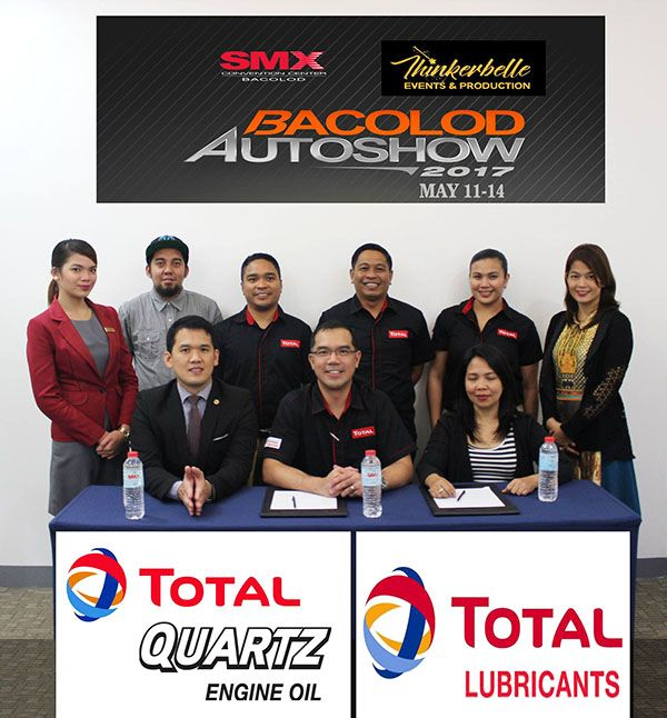 2nd Autoshow Bacolod Draws Major Industry Players