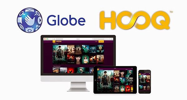 Getting Hooked On HOOQ