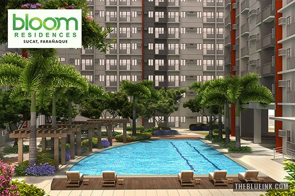 SM Development Corporation (SMDC) Provides Style And Comfortable Living