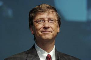 Top 10 Richest Person in the World 1