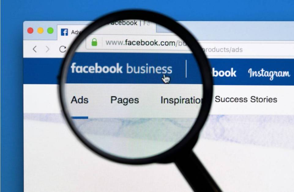 Facebook Marketing Strategy to Promote Business on FB