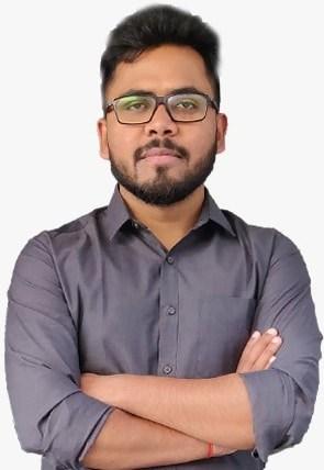 Sachindra Vikram Singh
