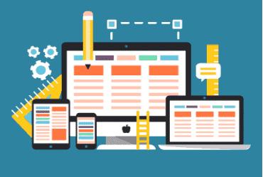 Make your site Mobile Friendly: Technical SEO Checklist 2020: Site Audit & Best Practices