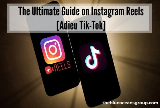 The Ultimate Guide on Instagram Reels: How to Create Video