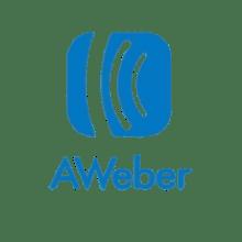AWeber-logo (2)