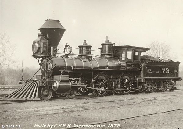 Locomotive_cp_173