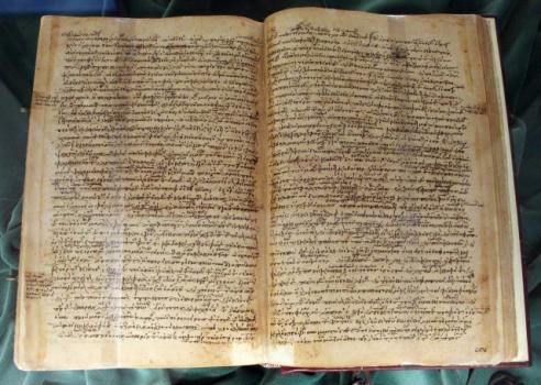 Costantinopoli,_aristotele,_historia_animalium_e_altri_scritti,_xii_sec.,_pluteo_87,4_resized-492x350