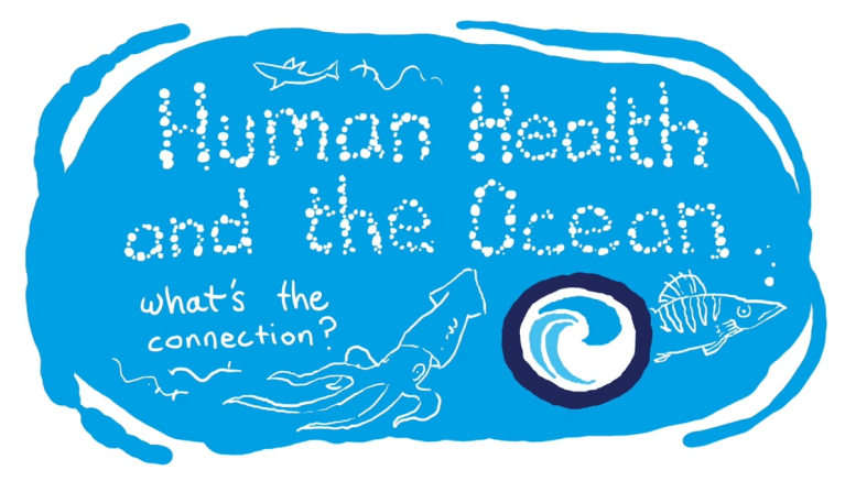 Human Health and the Ocean