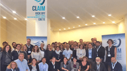 CLAIM H2020 Project