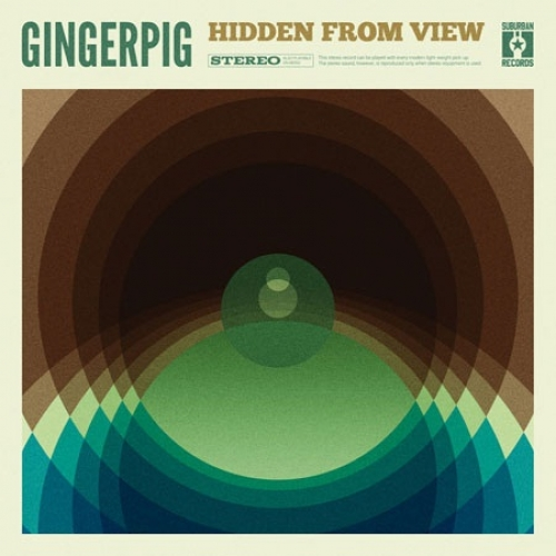 gingerpig-hiddenfromview-500x500