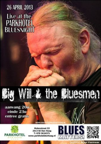 big-will-and-the-bluesmen-260413
