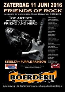 friend of rock 1_2-001