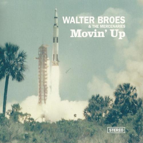 walter-broes-the-mercenaries-movin-up