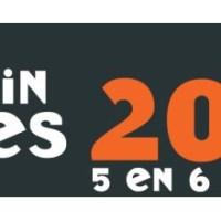 32e Editie Moulin Blues 2017 heeft programma bijna compleet!