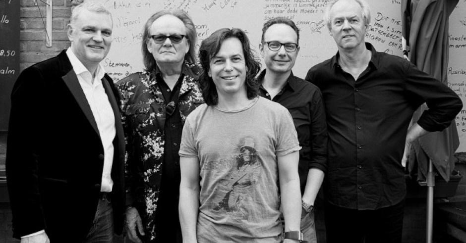 John-Frick-band-2017-foto-Cobie-Damen-670x350