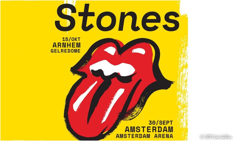 RollingStones-1080-1024x1024 - 1-BorderMaker
