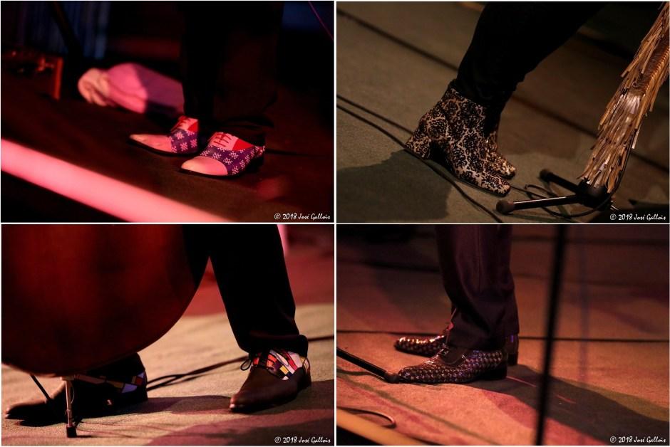 Shoesfestival