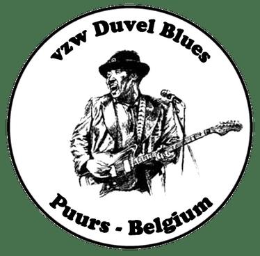 logo-duvelblues-a