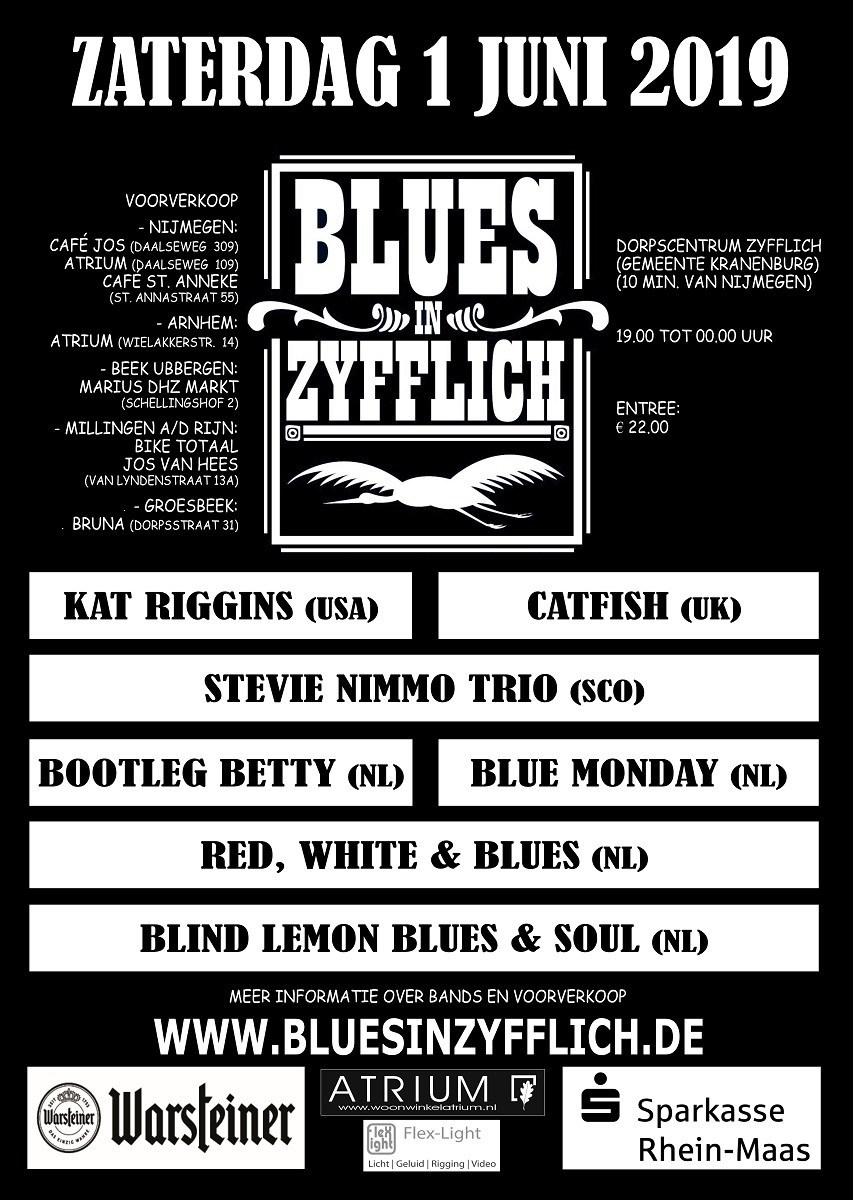 Blues-in-Zyfflich-NL-19