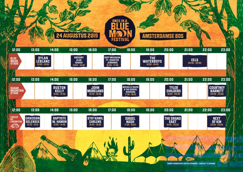 OIABM_Timetable 2019 A4_NEW_Lowres