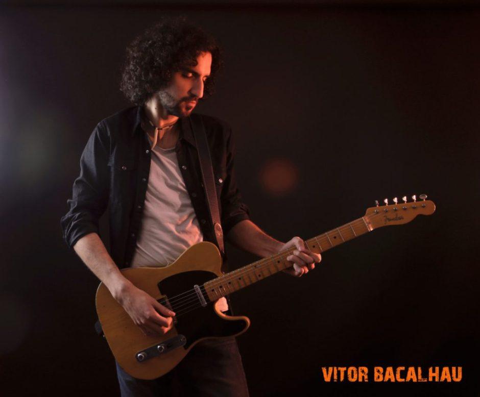 Viktor-Bacalhau-1024x847