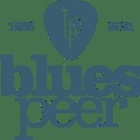 Blues Peer 2021 wordt 6 daags evenement!!!