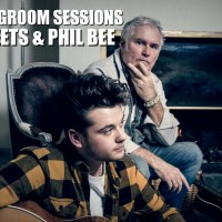 Guy Smeets & Phil Bee - The Livingroom Sessions