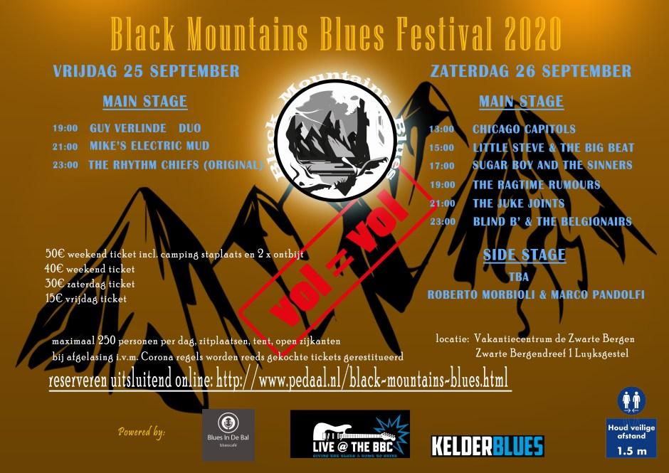 poster BMB2