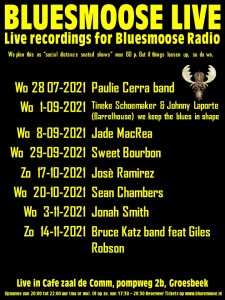 bluesmoose-opnames-2021-update-21-juli-2021-225x300