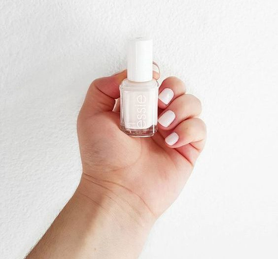 Top 10 Nail Colors to take you from Summer to Fall