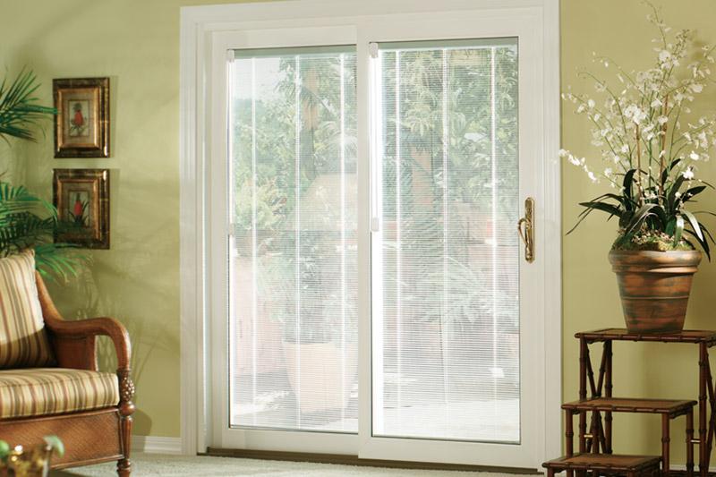 blinds la crosse between glass blinds